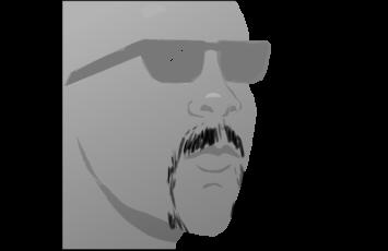 quarantine mustaches 2